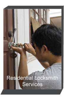Elkridge Locksmith Store Elkridge, MD 410-454-0167
